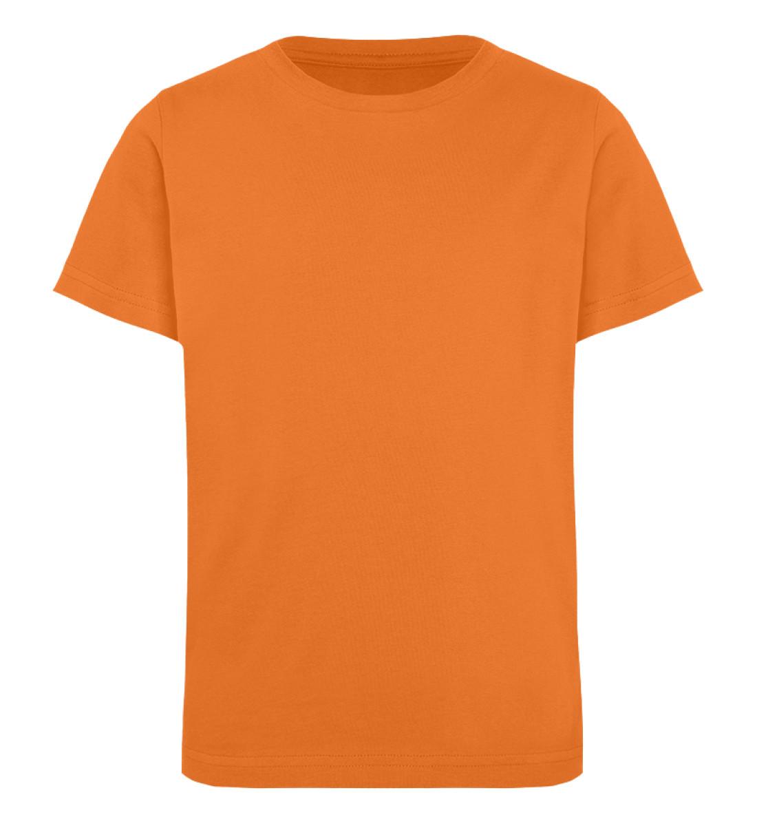 Beispiel - Kinder Organic T-Shirt-6902