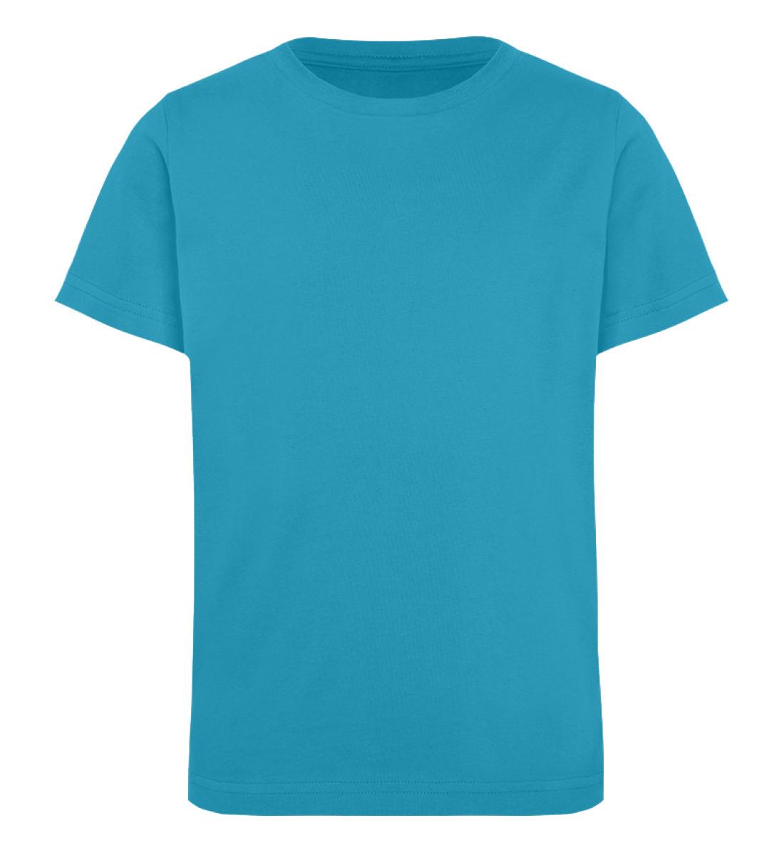 Beispiel - Kinder Organic T-Shirt-6885