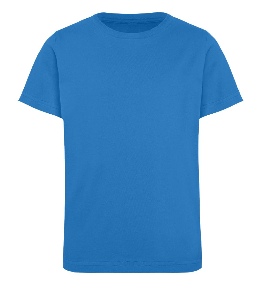 Beispiel - Kinder Organic T-Shirt-6886