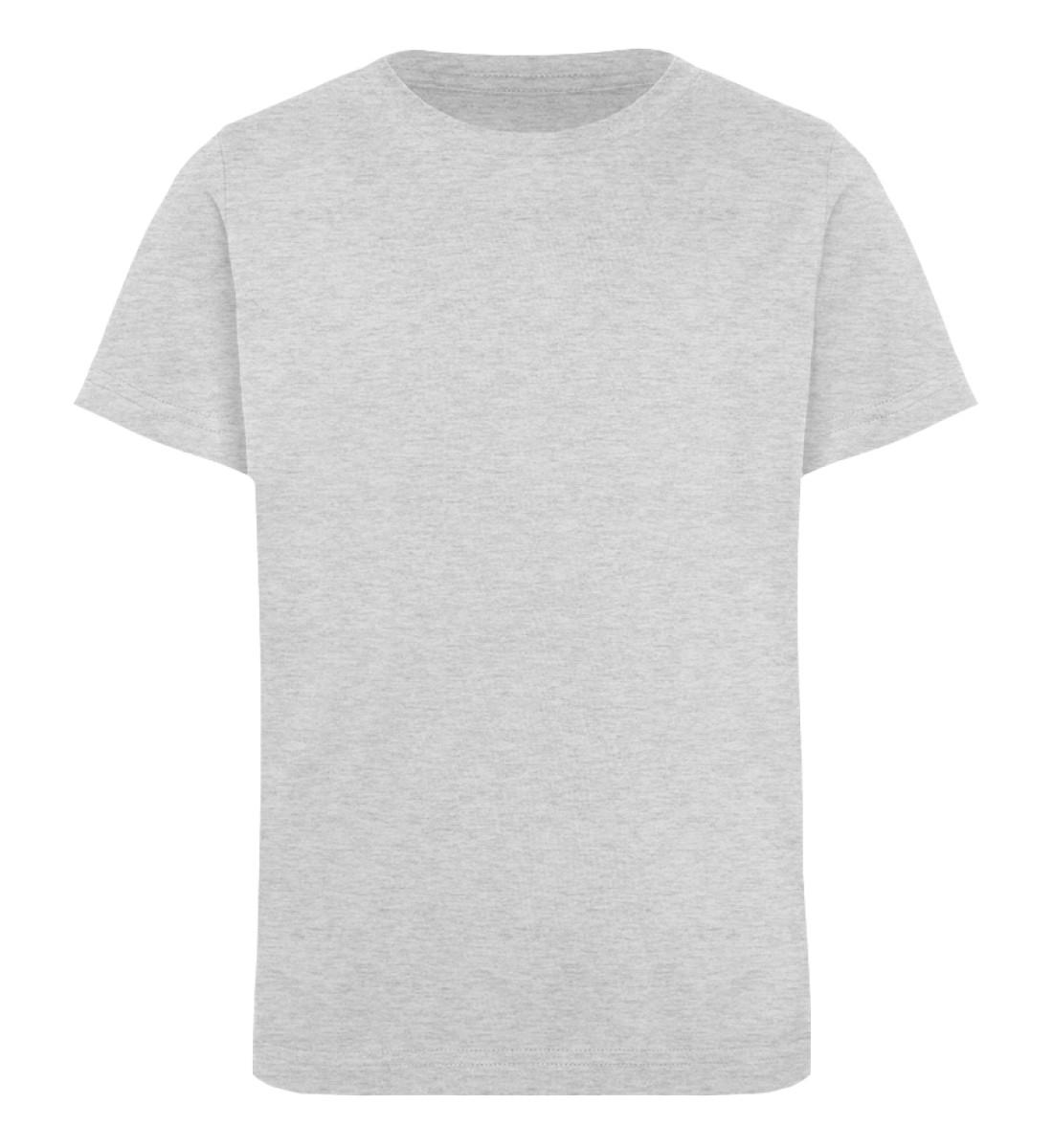 Beispiel - Kinder Organic T-Shirt-6892