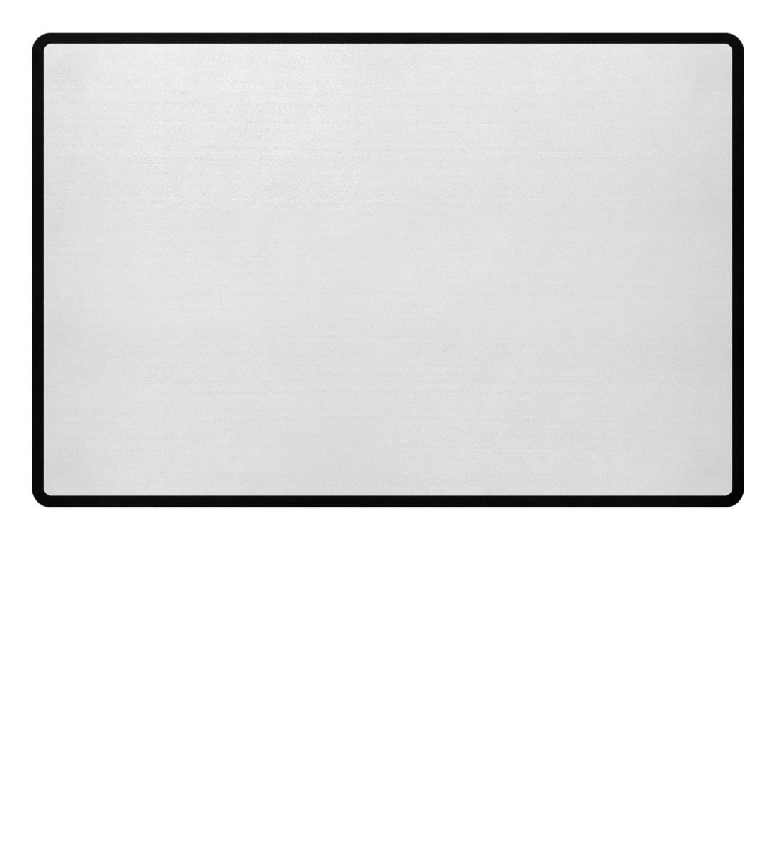 Beispiel - Fußmatte-3