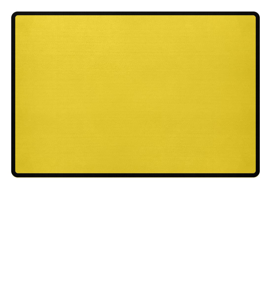 Beispiel - Fußmatte-5766