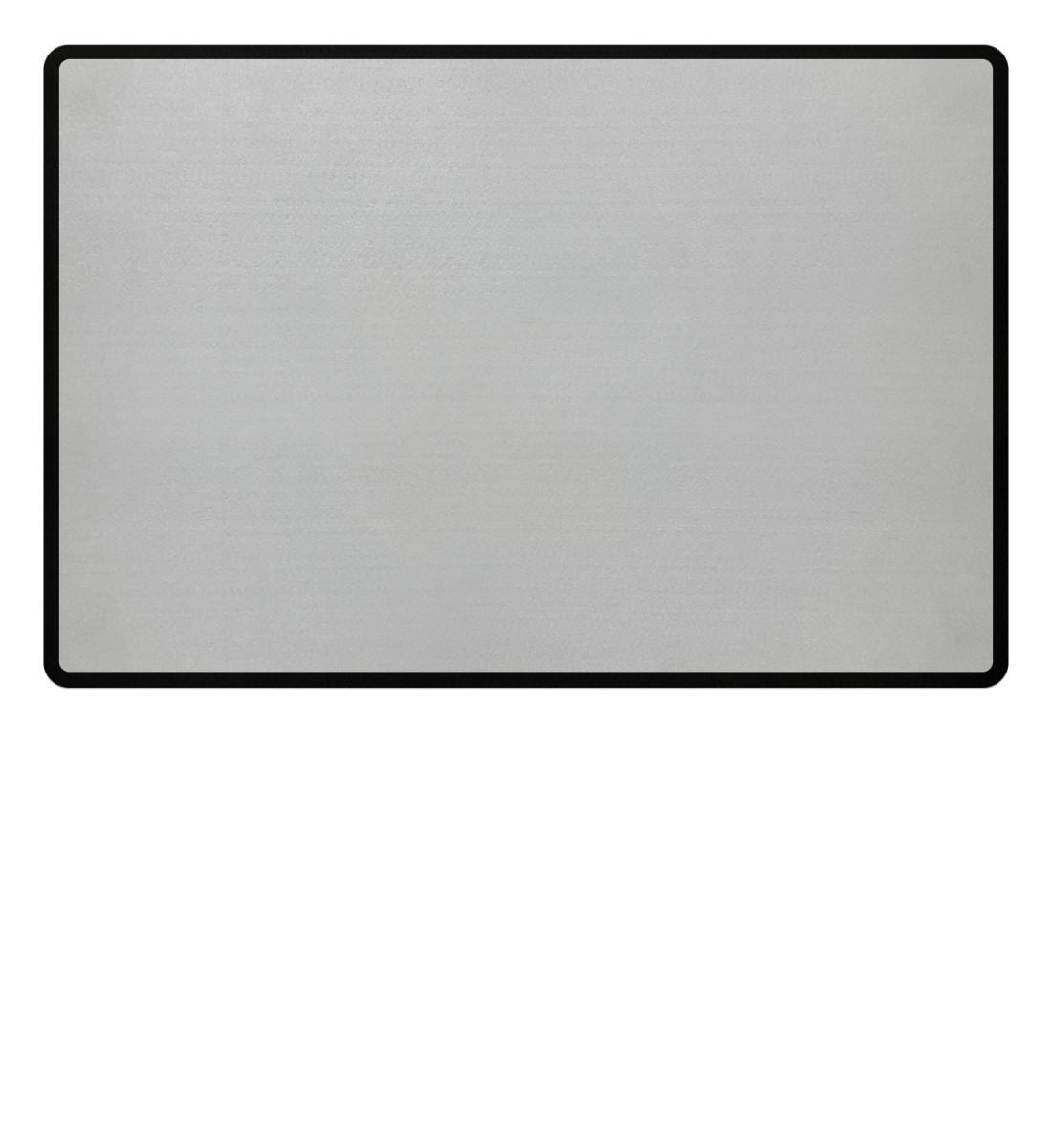 Beispiel - Fußmatte-1157