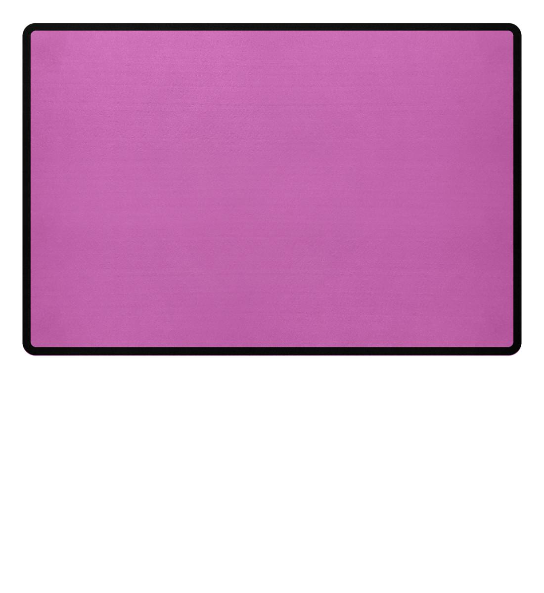 Beispiel - Fußmatte-5759