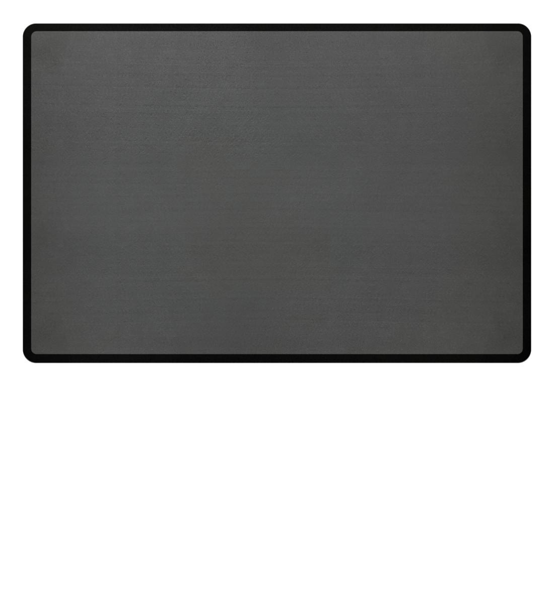 Beispiel - Fußmatte-6778