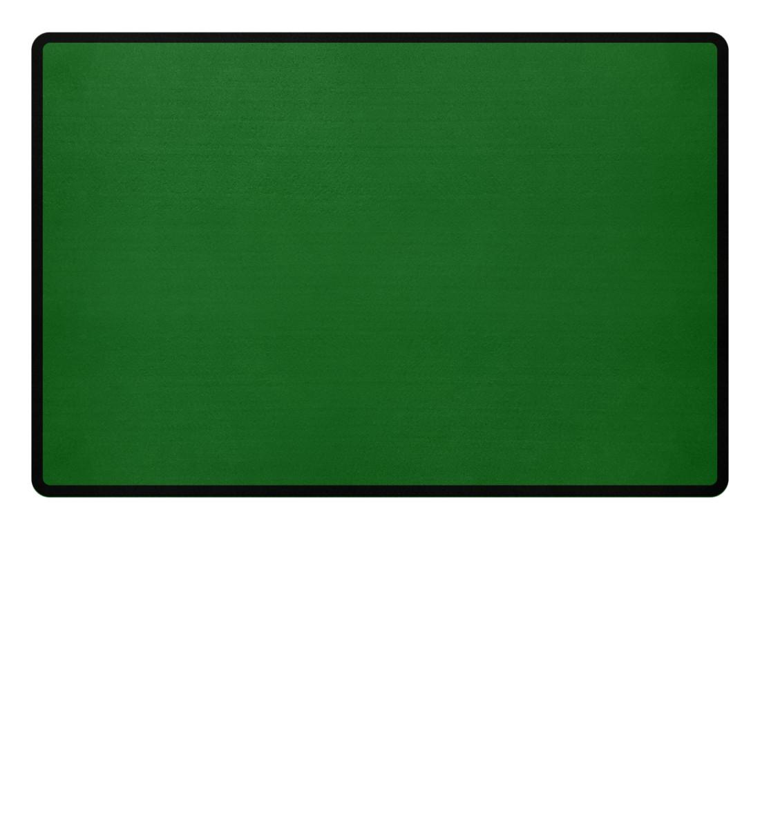 Beispiel - Fußmatte-718