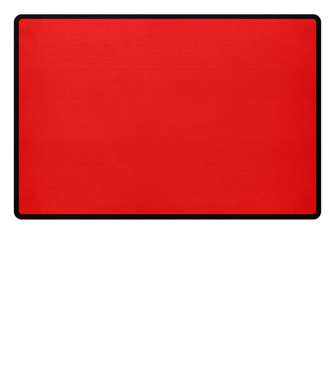 Beispiel - Fußmatte-5761