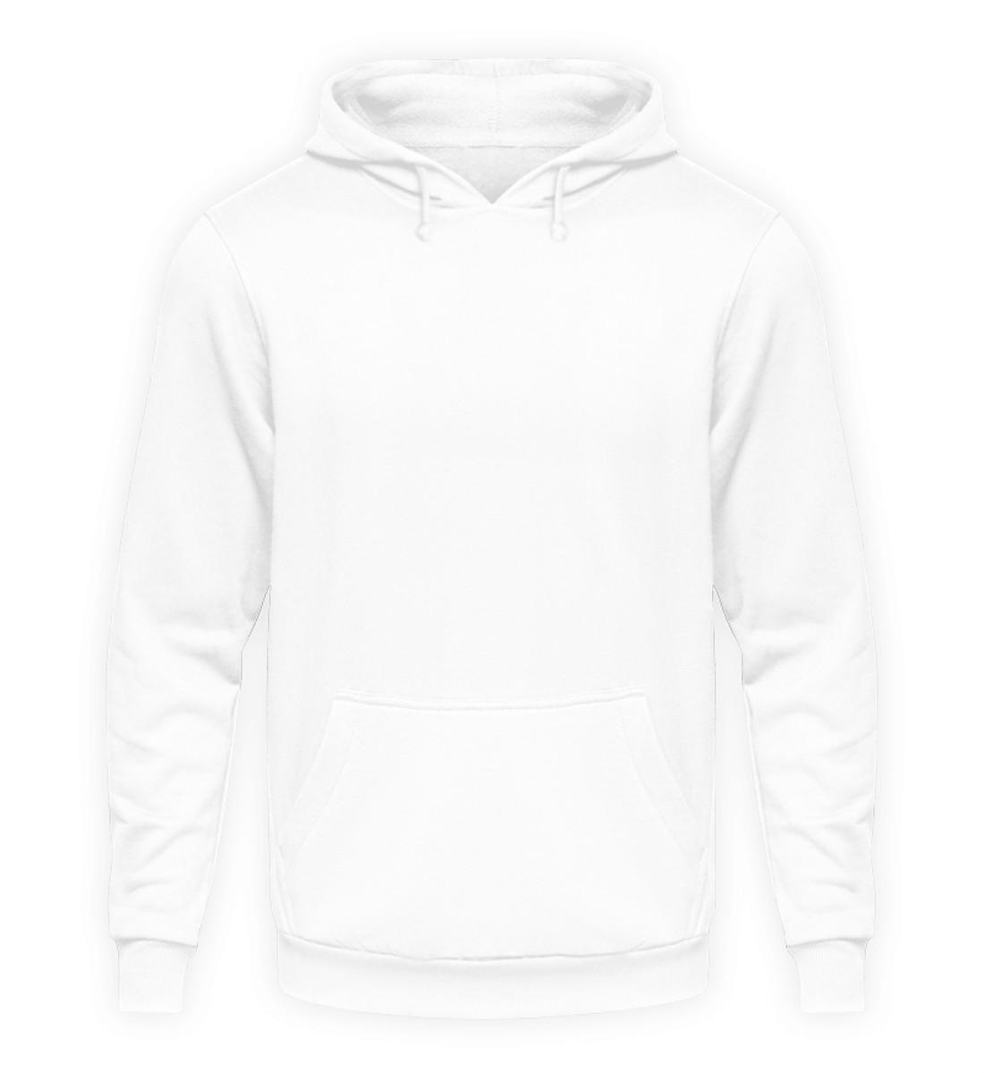 Beispiel - Unisex Kapuzenpullover Hoodie-1478