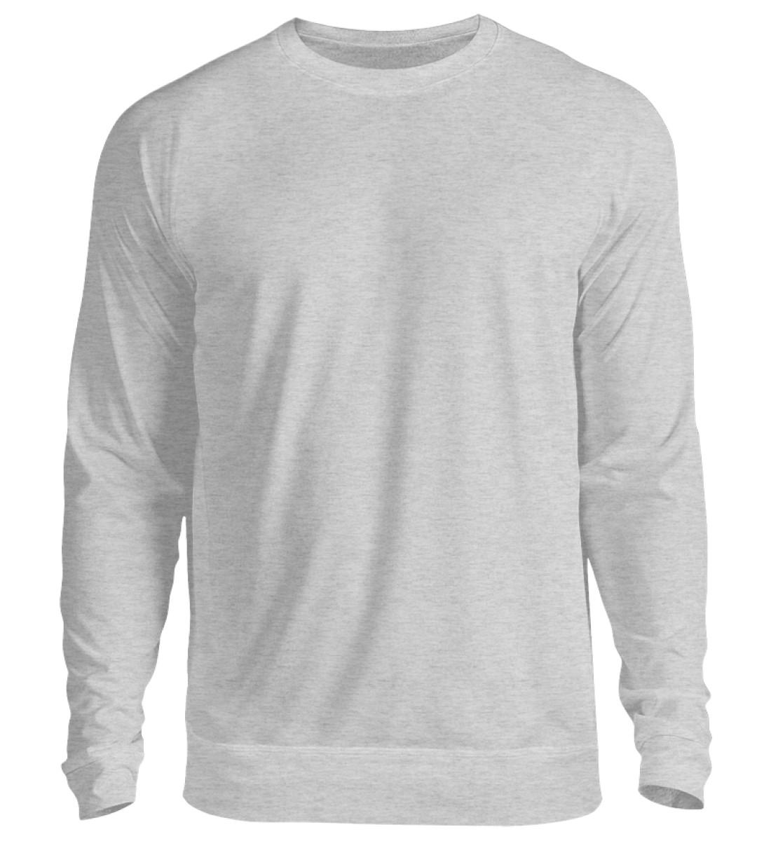 Beispiel - Unisex Pullover-17