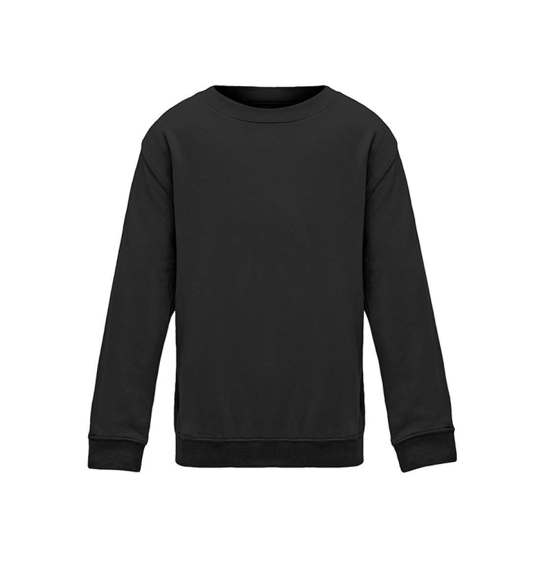 Beispiel - Kinder Sweatshirt-1624