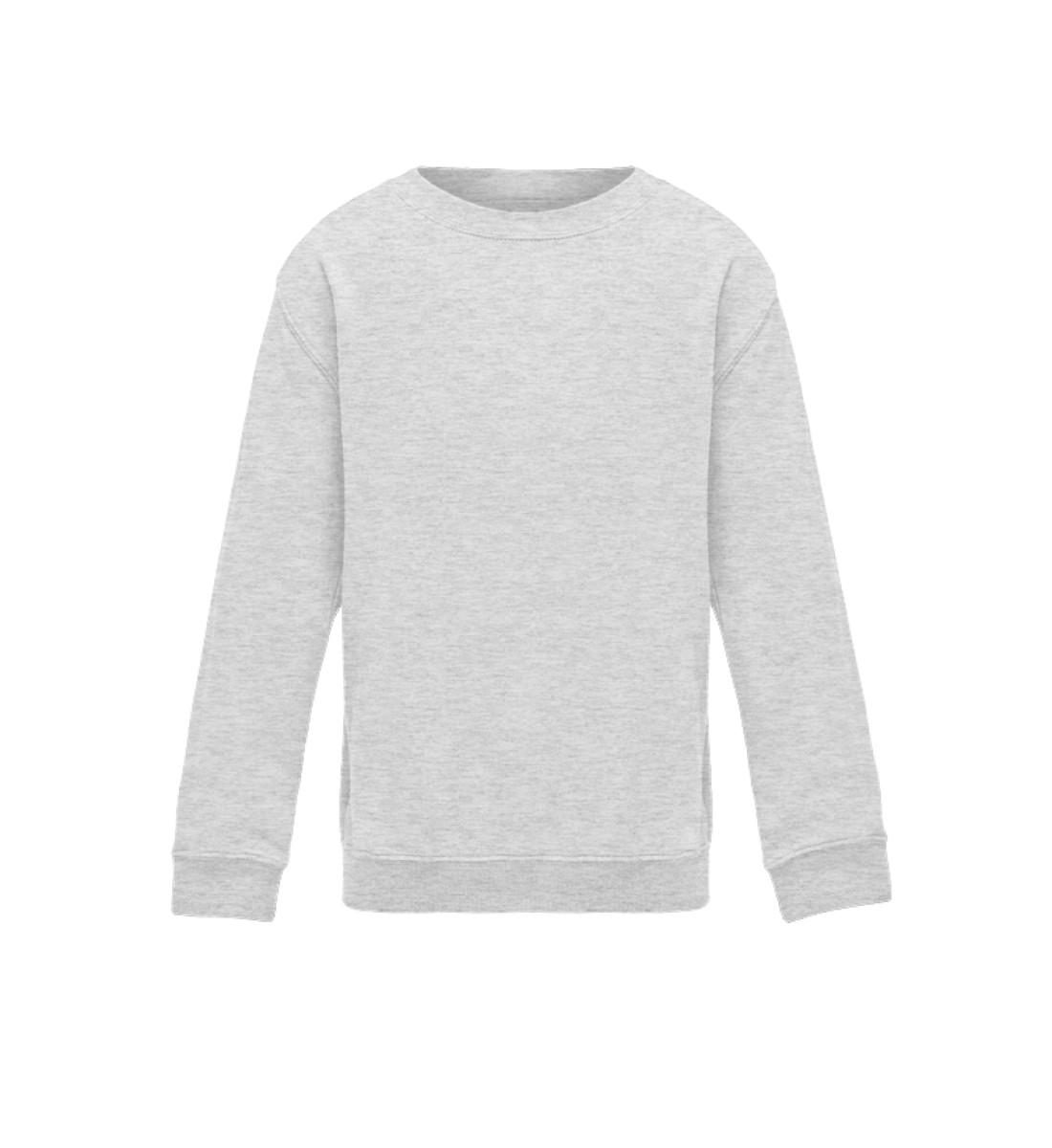 Beispiel - Kinder Sweatshirt-6892