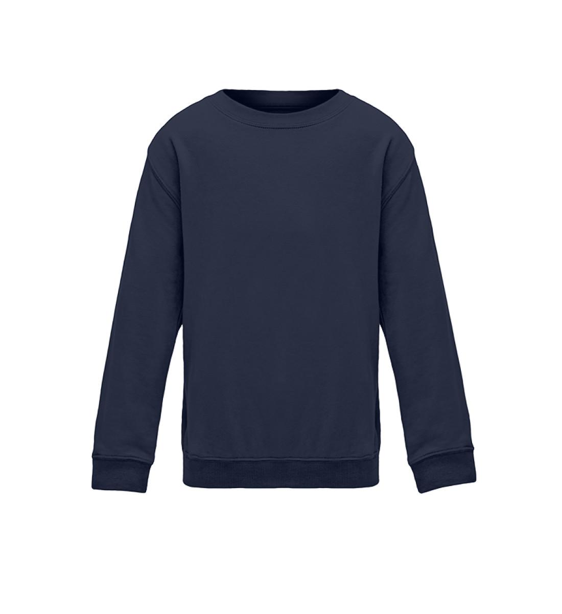 Beispiel - Kinder Sweatshirt-1698