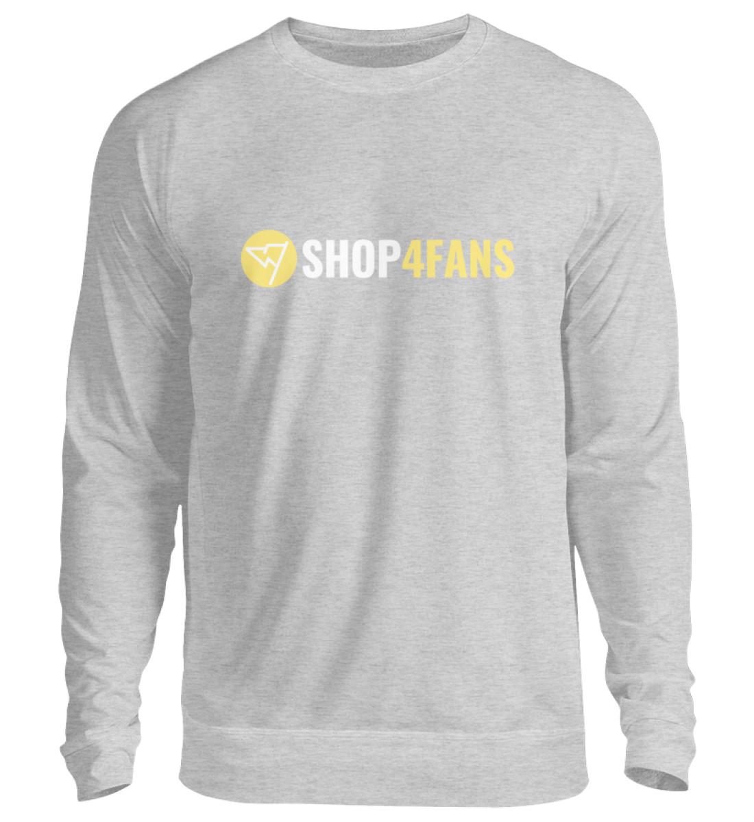 SHOP4FANS - Unisex Pullover-17