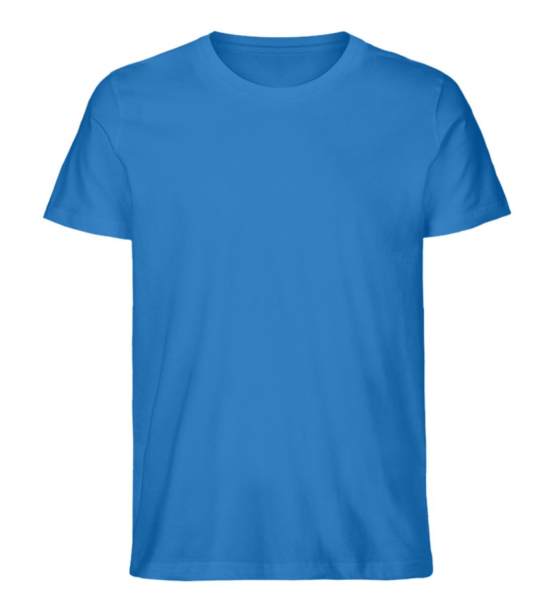 Beispiel - Herren Premium Organic Shirt-6886