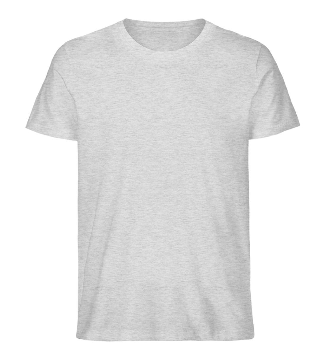 Beispiel - Herren Premium Organic Shirt-6892