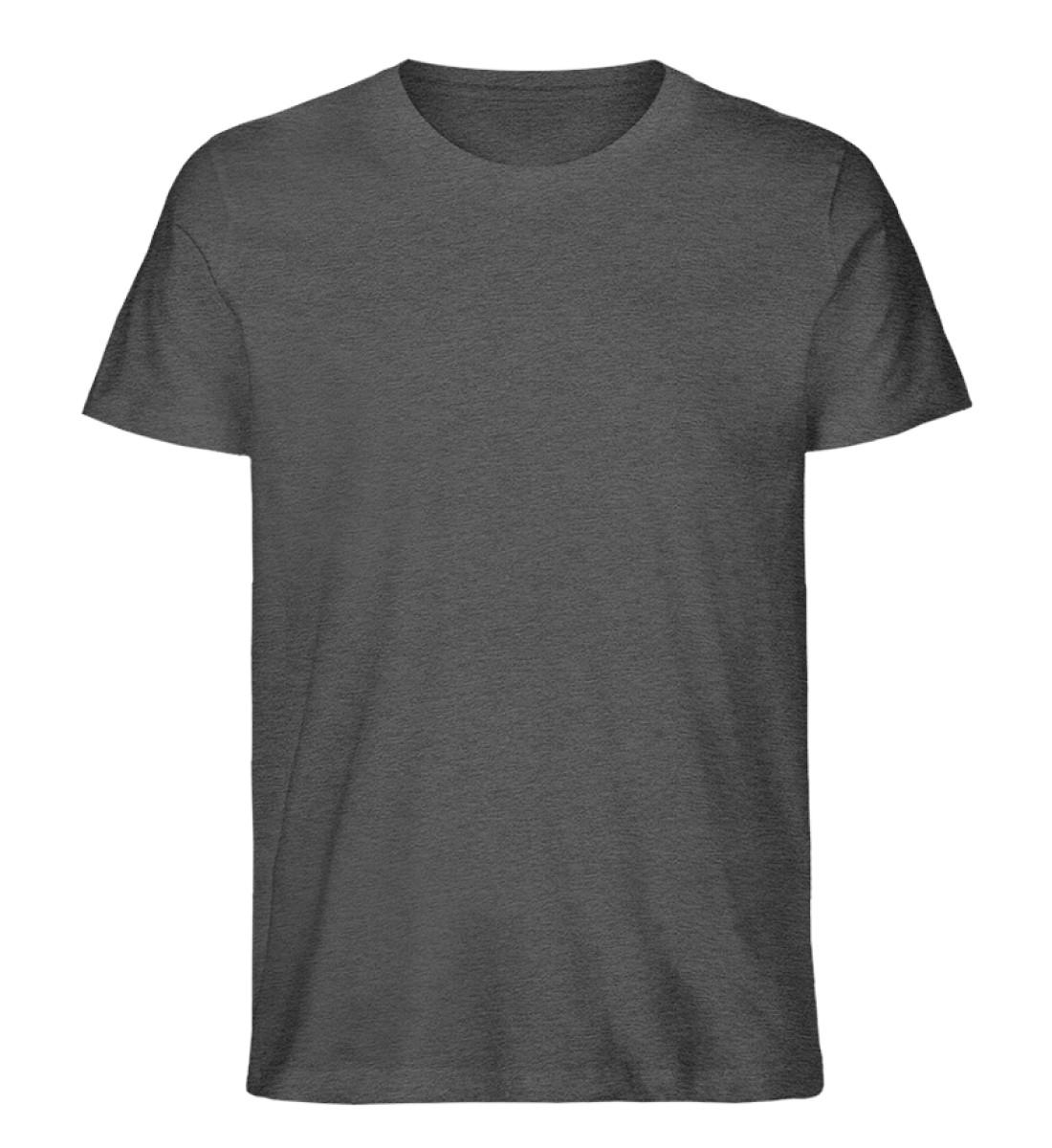 Beispiel - Herren Premium Organic Shirt-6898