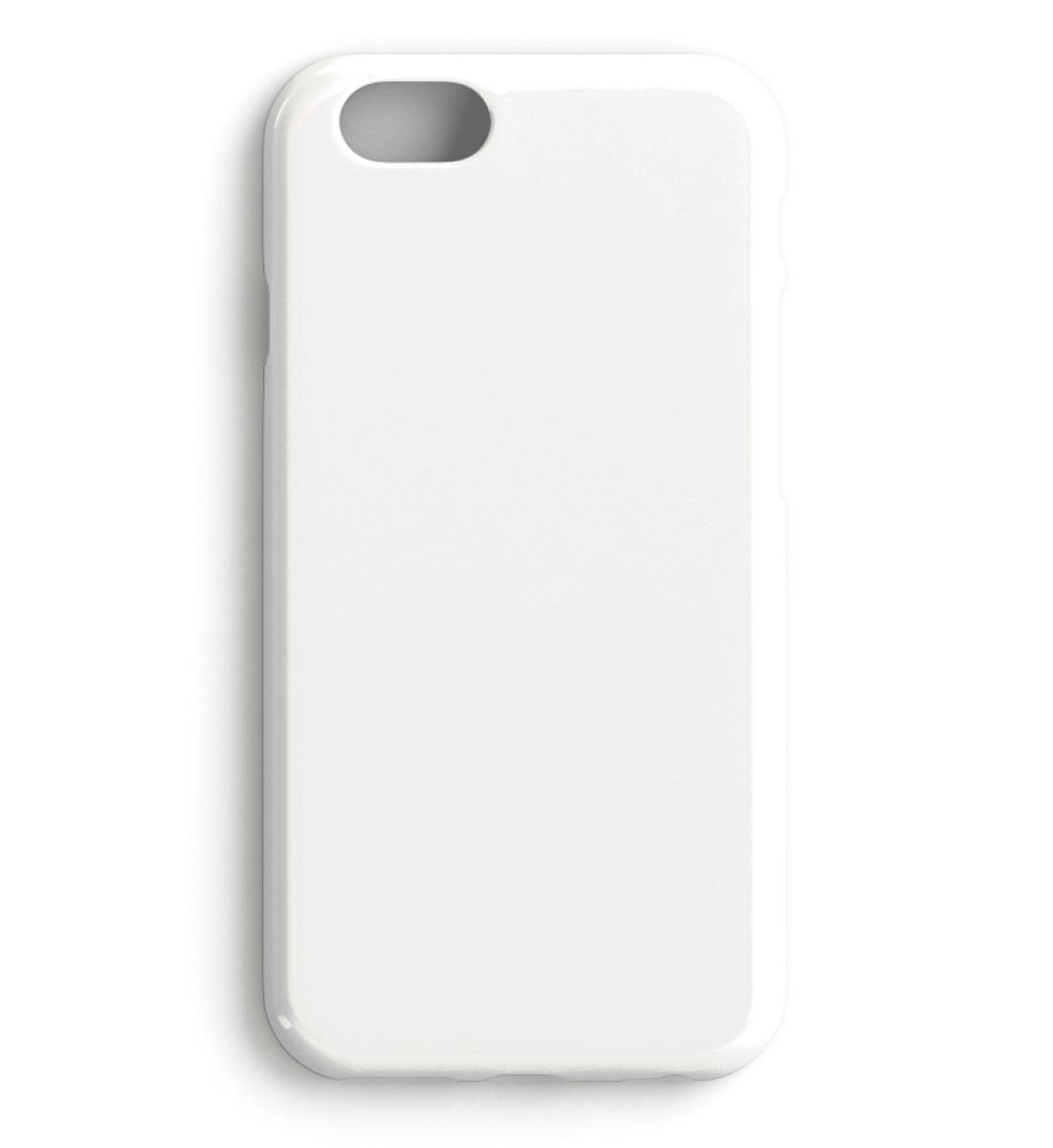 Beispiel - Handyhülle Premium Case-3