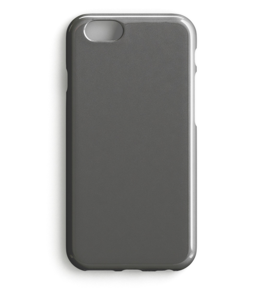 Beispiel - Handyhülle Premium Case-6778