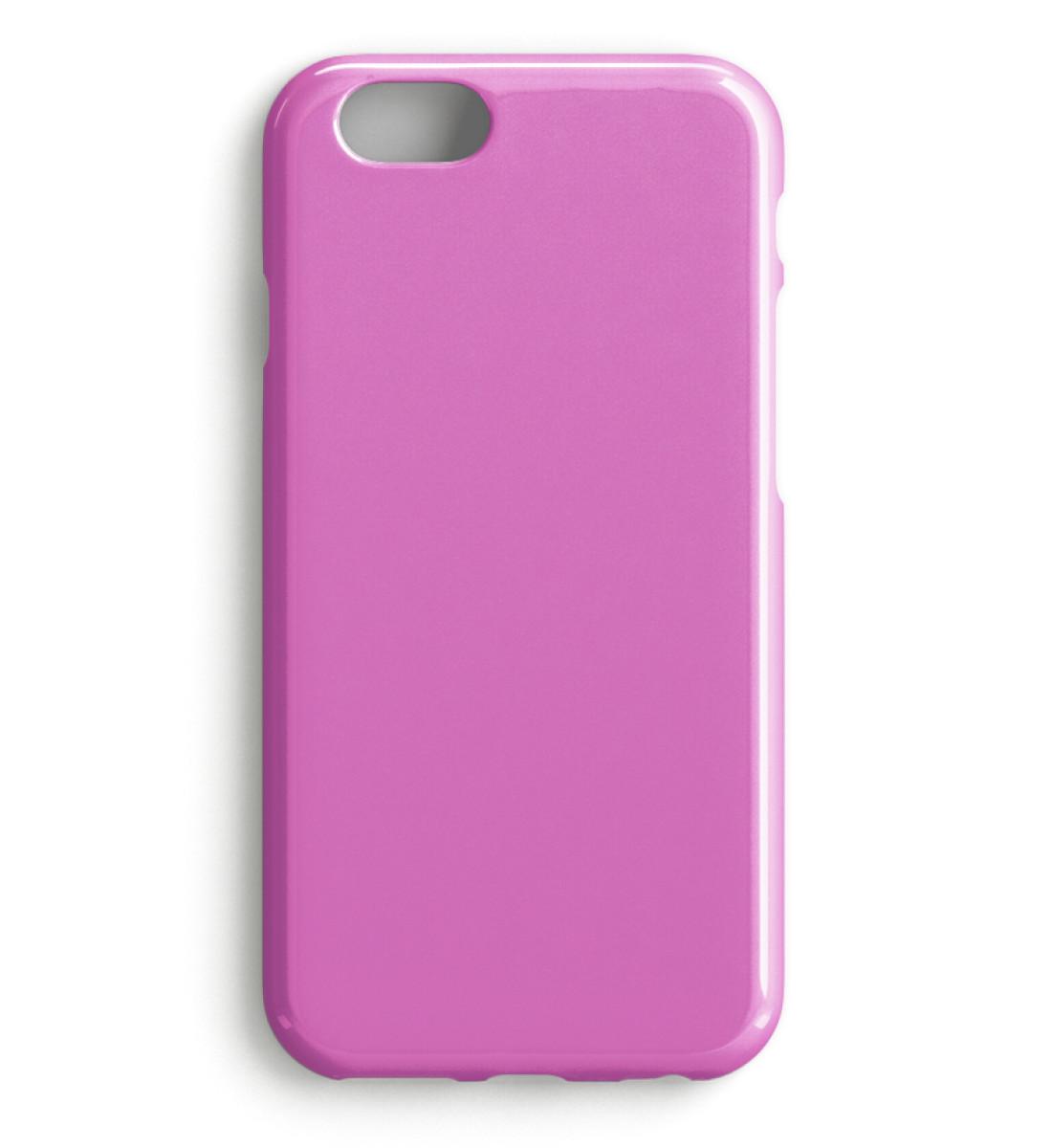 Beispiel - Handyhülle Premium Case-5759