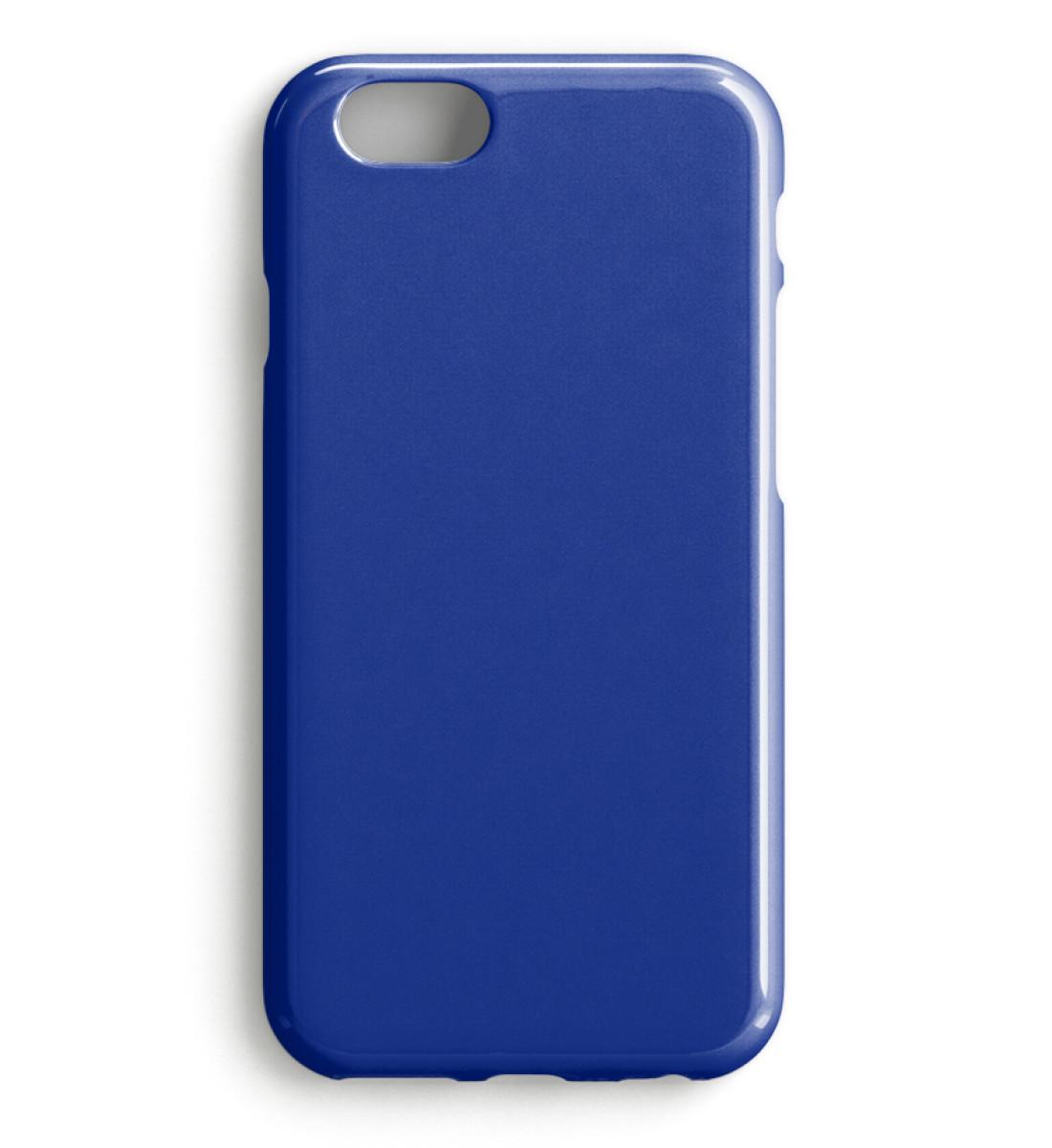 Beispiel - Handyhülle Premium Case-27