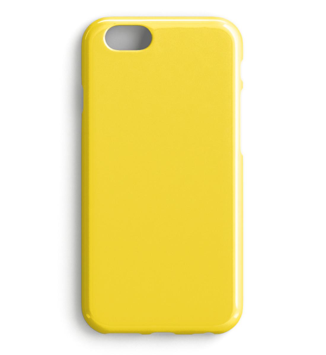 Beispiel - Handyhülle Premium Case-5766