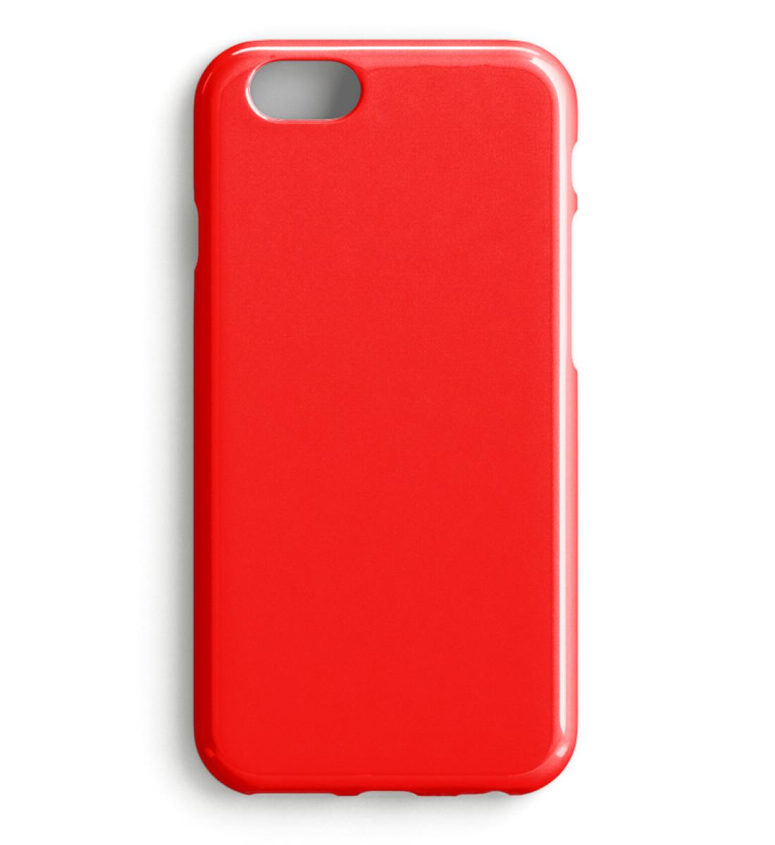 Beispiel - Handyhülle Premium Case-5761