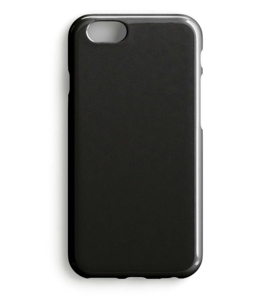 Beispiel - Handyhülle Premium Case-16