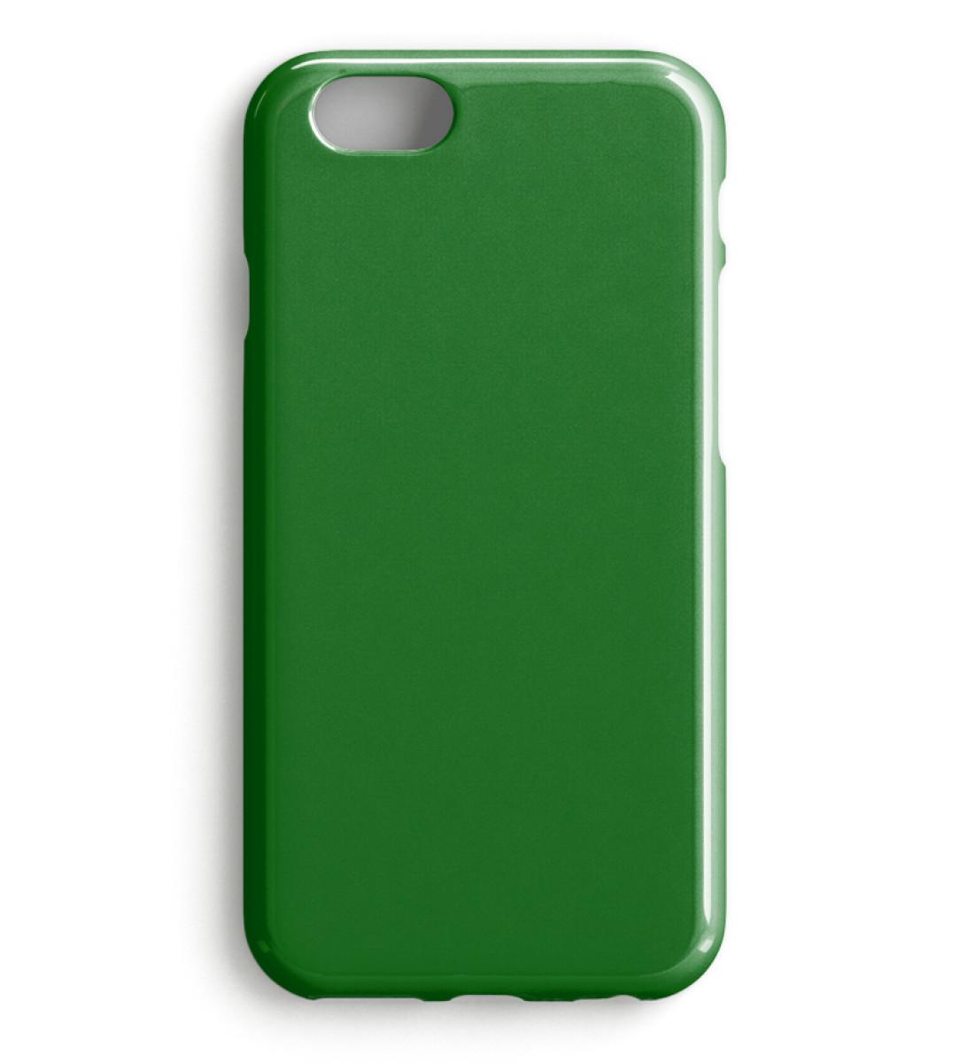 Beispiel - Handyhülle Premium Case-718