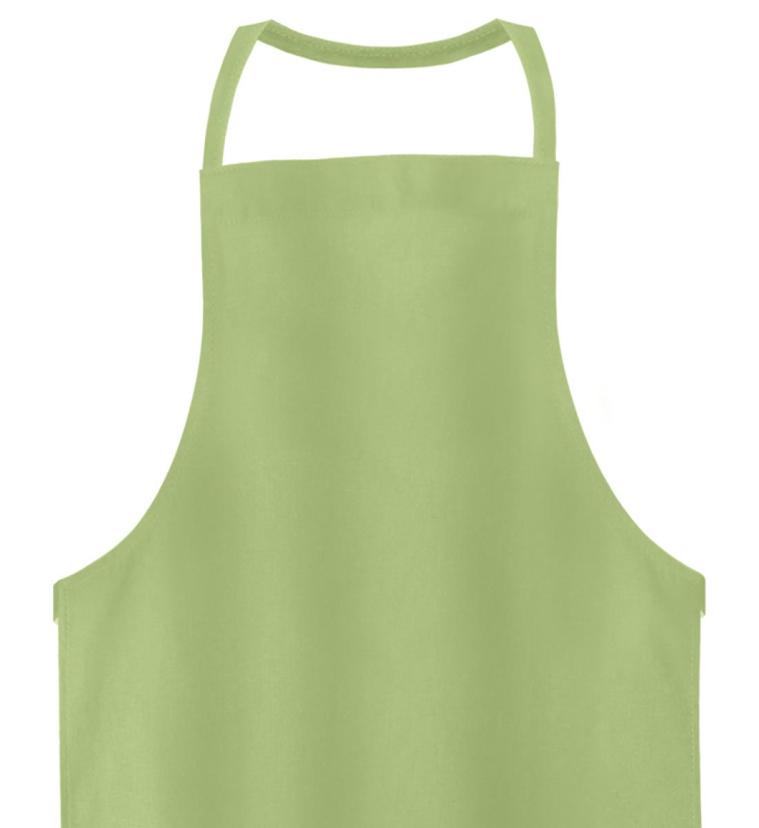 Beispiel - Hochwertige Grillschürze-6860