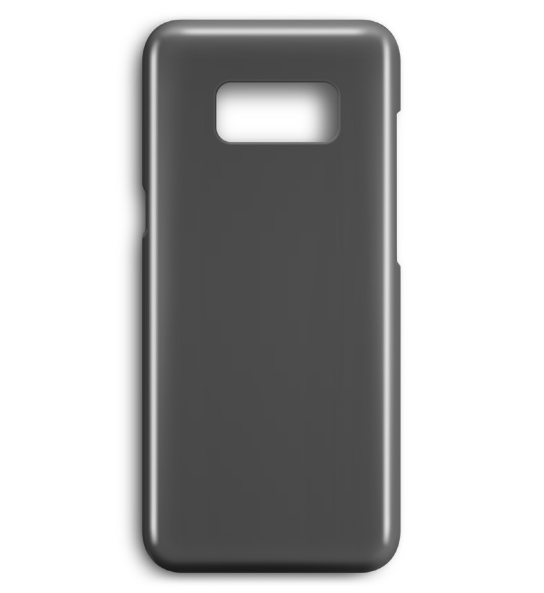 Beispiel - Premium Case Handyhülle-6778