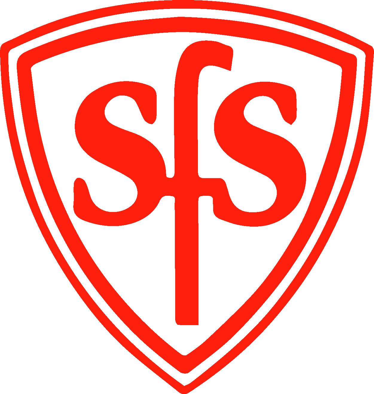 Sportfreunde Sennestadt