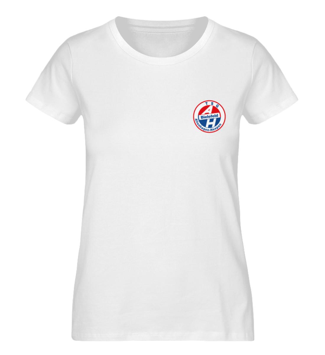 Altenhagen-Heepen - Damen Premium Organic Shirt-3