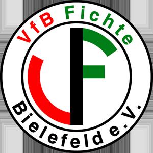 VfB Fichte Fanshop