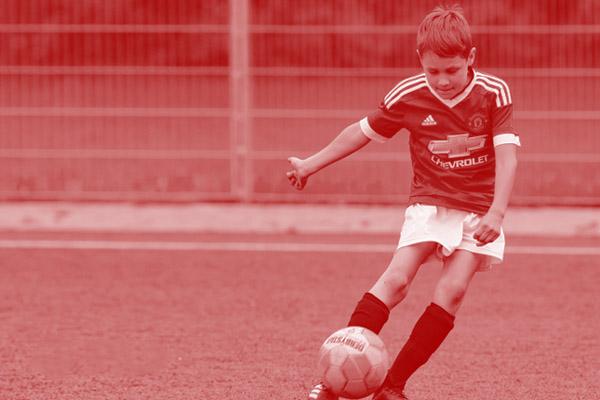 VfB Fichte Kategorie Kids rot1