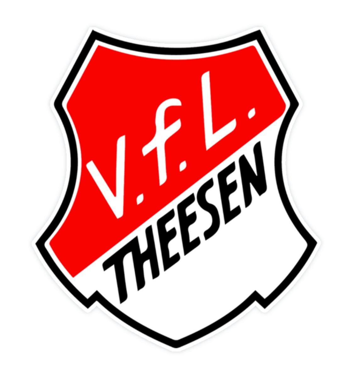 Theesen - Sticker-3