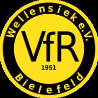 VfR Wellensiek
